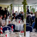 Paddock Club Germania, Hockenheim Grand Prix - 28 Luglio 2019