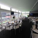Paddock Club Austria, Spielberg Grand Prix - 04 Luglio 2021