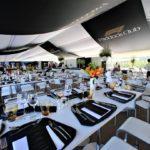 Paddock Club Canada, Montreal Grand Prix - 13 Giugno 2021