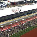 Paddock Club Italia, Monza Grand Prix - 12 Settembre 2021
