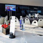 VIP Village Grand Prix Aragon - 12 Settembre 2021
