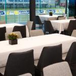 VIP Village Grand Prix Australia - 24 Ottobre 2021