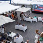 VIP Village Grand Prix Catalunya - 06 Giugno 2021