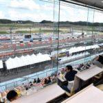 VIP Village Grand Prix Giappone - 03 Ottobre 2021