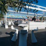 VIP Village Grand Prix Olanda - 27 Giugno 2021