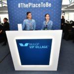 VIP Village Grand Prix Thailandia - 10 Ottobre 2021